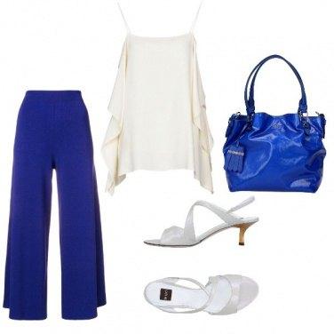 Outfit Bon Ton #8737
