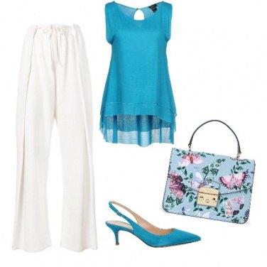 Outfit Bon Ton #8739