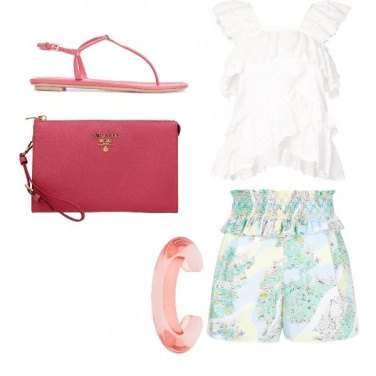Outfit Total look #142175