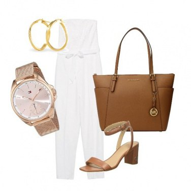 Outfit Total look #142202