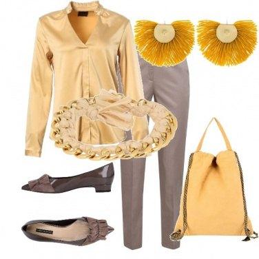 Outfit Bon Ton #8771