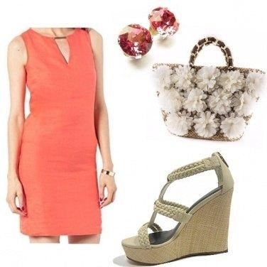 Outfit Viva l\'estate