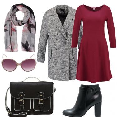 Outfit Super saldi d\'autunno su zalando
