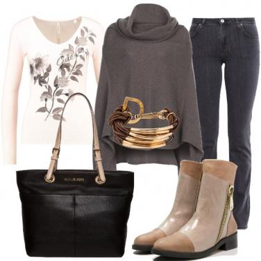 Outfit Sempre a posto