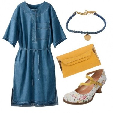 Outfit 196-trendy