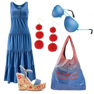 Outfit It\'s better than ever