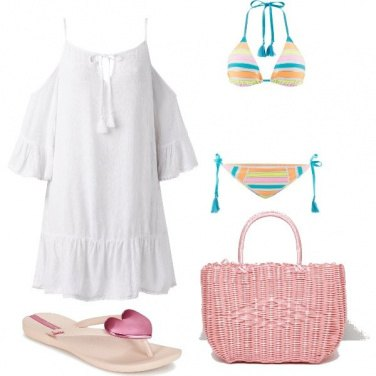 Outfit Total look #143570