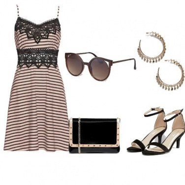 Outfit Trendy #18563