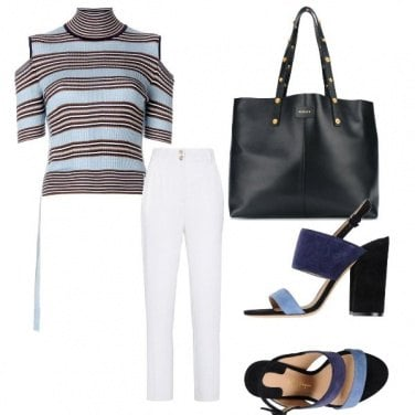 Outfit Total look #144222