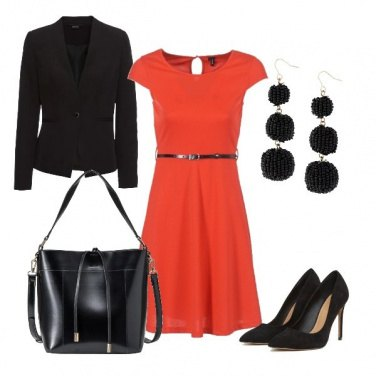 Outfit Perfect