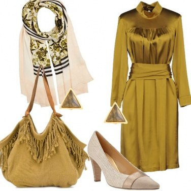 Outfit Trendy #18656