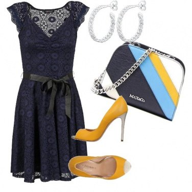 Outfit Total look #145326