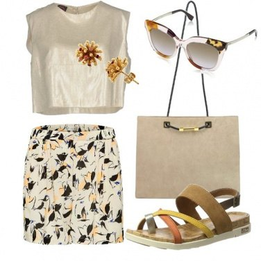 Outfit Trendy #18713