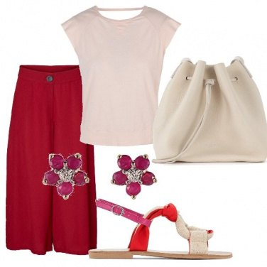 Outfit Trendy #18741