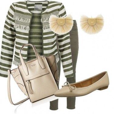 Outfit Bon Ton #9085