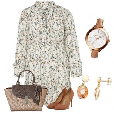 Outfit Trendy #18760