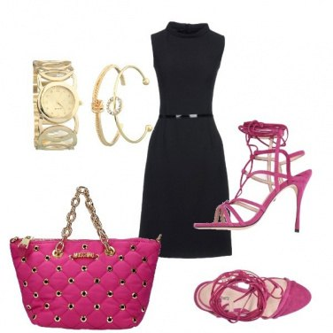 Outfit Total look #145959