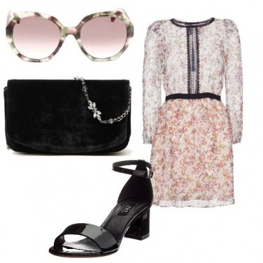 Outfit Total look #145960