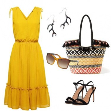 Outfit Trendy #18780