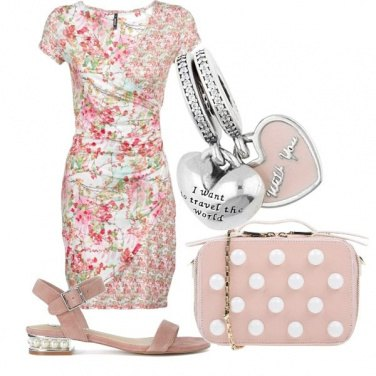 Outfit Basic #13191