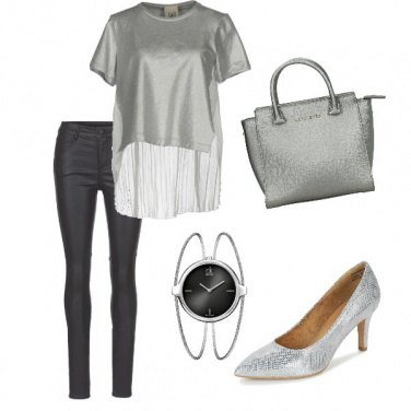Outfit Trendy #18841