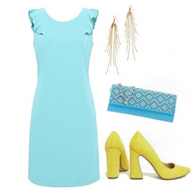 Outfit 12-trendy