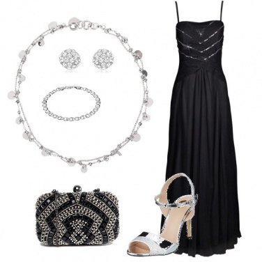 Outfit Chic #12159