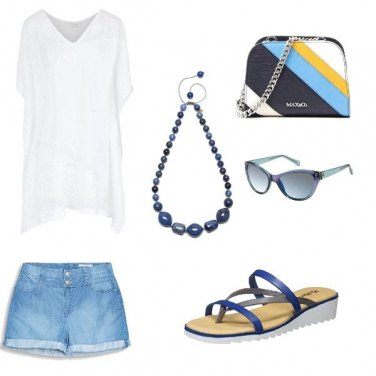 Outfit Basic #13286