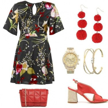 Outfit Trendy #18951