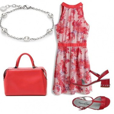 Outfit Total look #147578