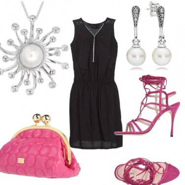 Outfit Total look #147579