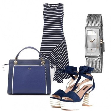 Outfit Total look #147587