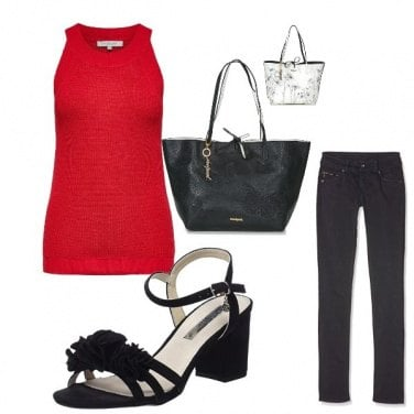 Outfit Total look #147670