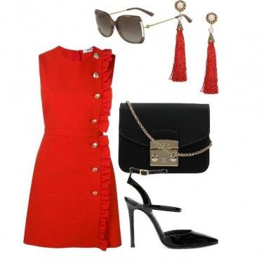 Outfit Per ogni occasione