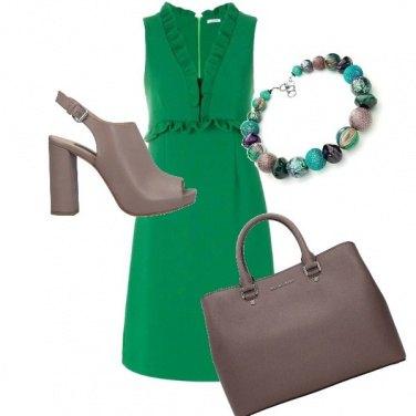 Outfit Per farsi notare in riunione