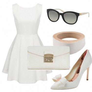 Outfit Bon Ton #9306
