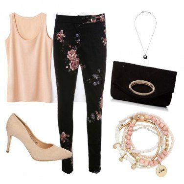 Outfit 20-casual