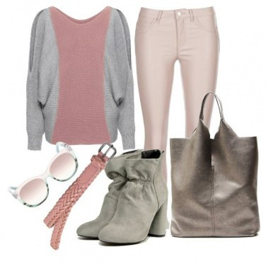 Outfit 21-trendy