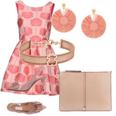 Outfit Bon Ton #9314
