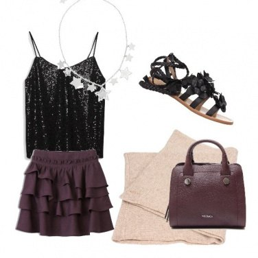 Outfit Total look #148306