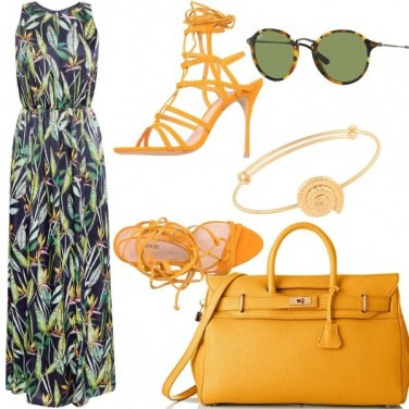 Outfit Trendy #19093