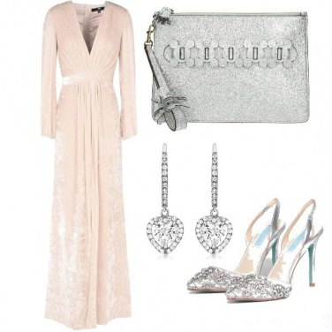 Outfit Chic #12308