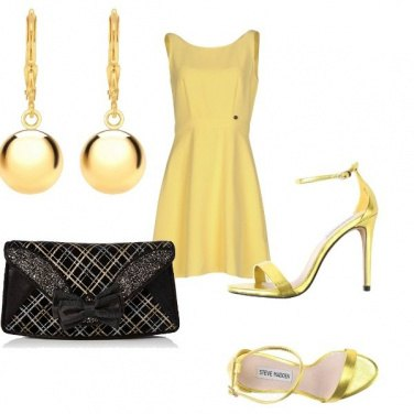 Outfit Total look #148796