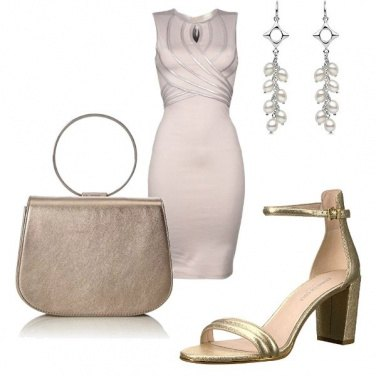 Outfit Total look #148797