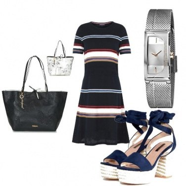 Outfit Total look #148798