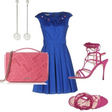 Outfit Total look #148799