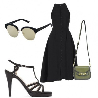 Outfit Total look #148800