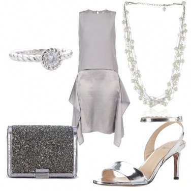 Outfit Total look #148802