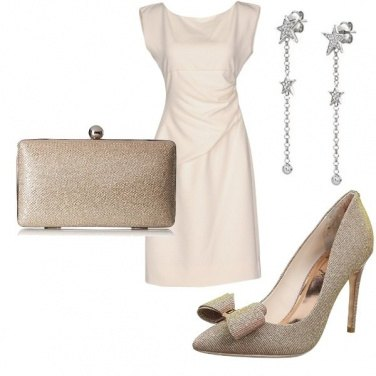 Outfit Total look #148803