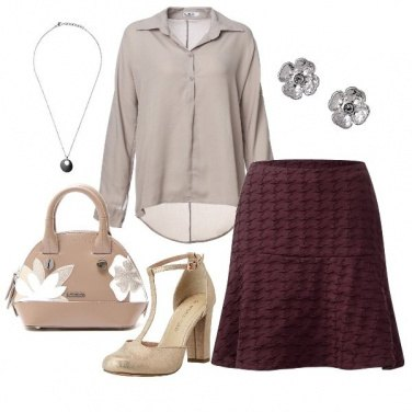 Outfit 26-casual